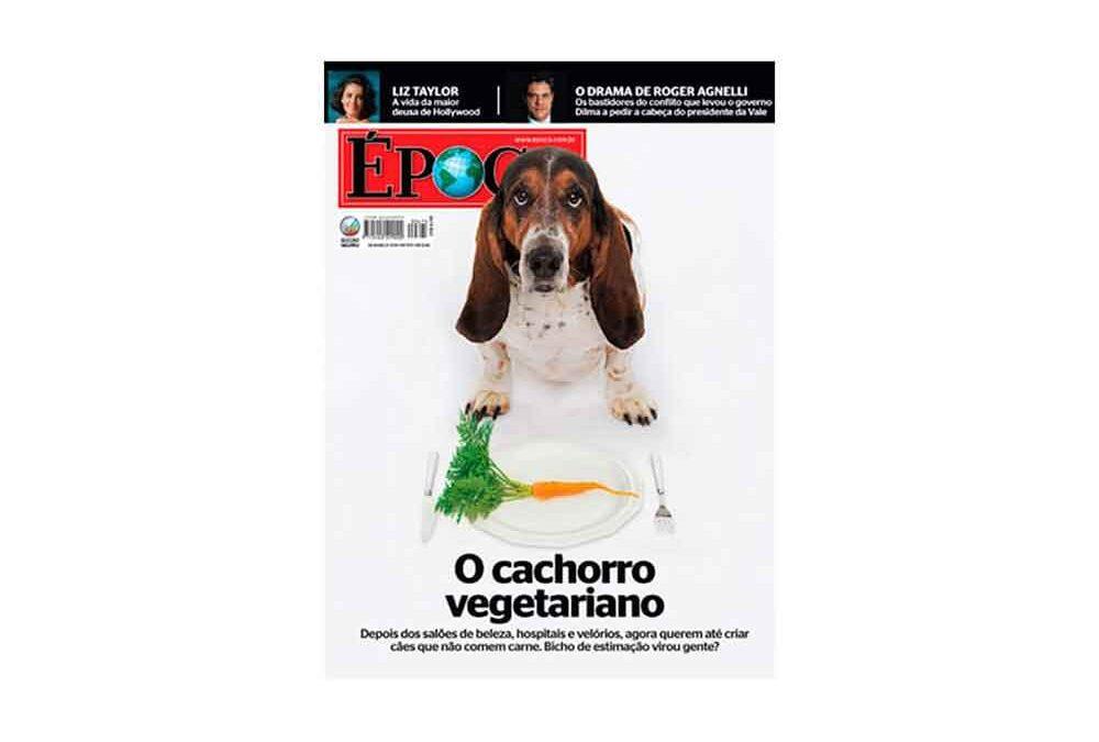 Cachorro-Vegetariano-Alimentacao-Saude-1