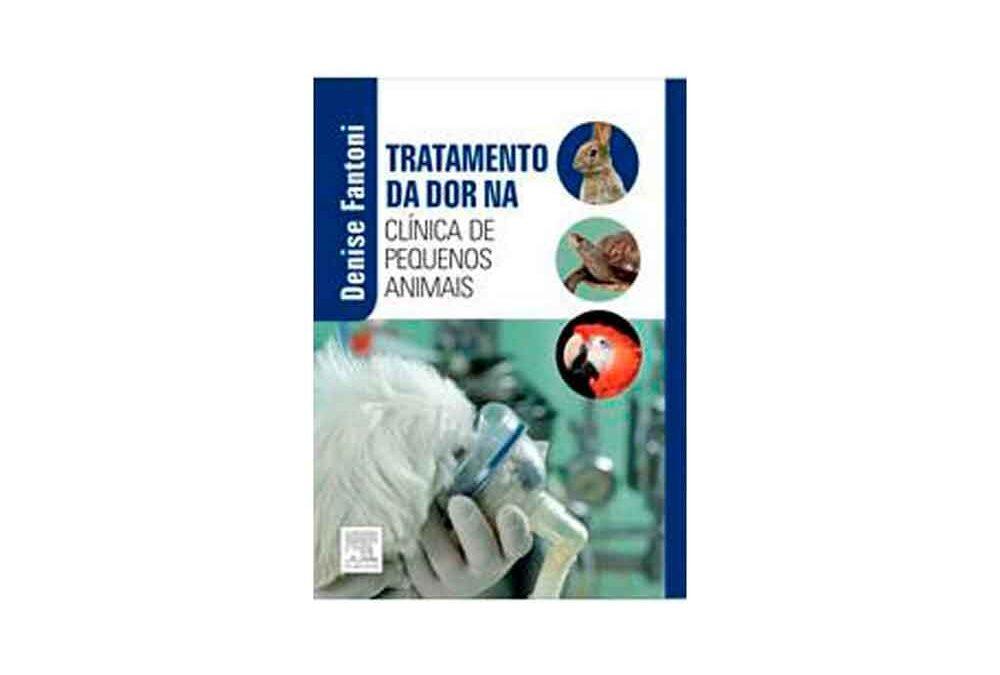 Técnicas-Não-Farmacológicas-para-o-Tratamento-da-Dor