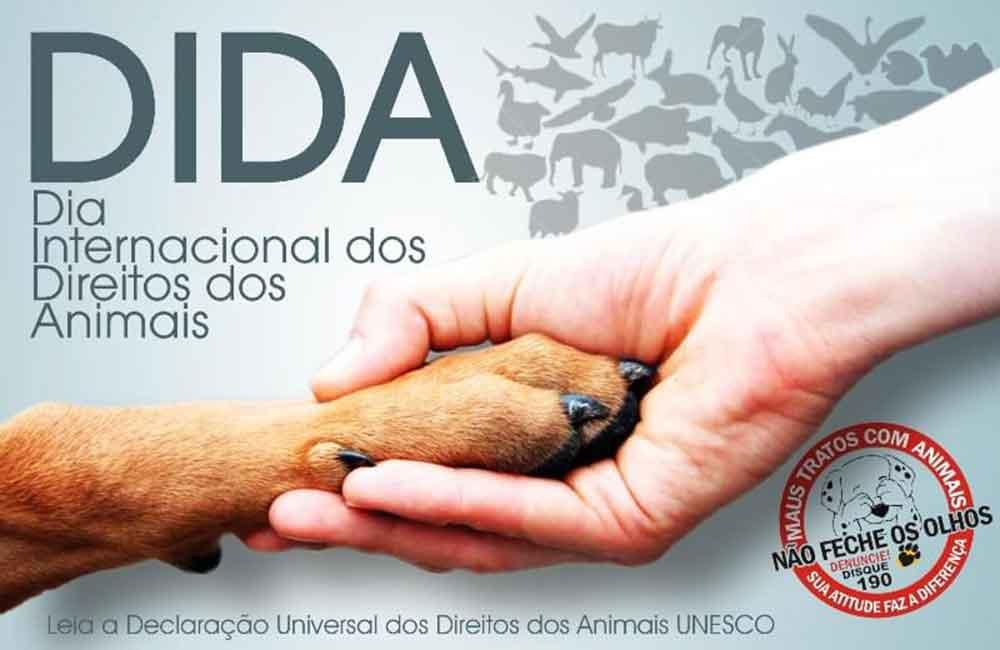Direitos-dos-Animais