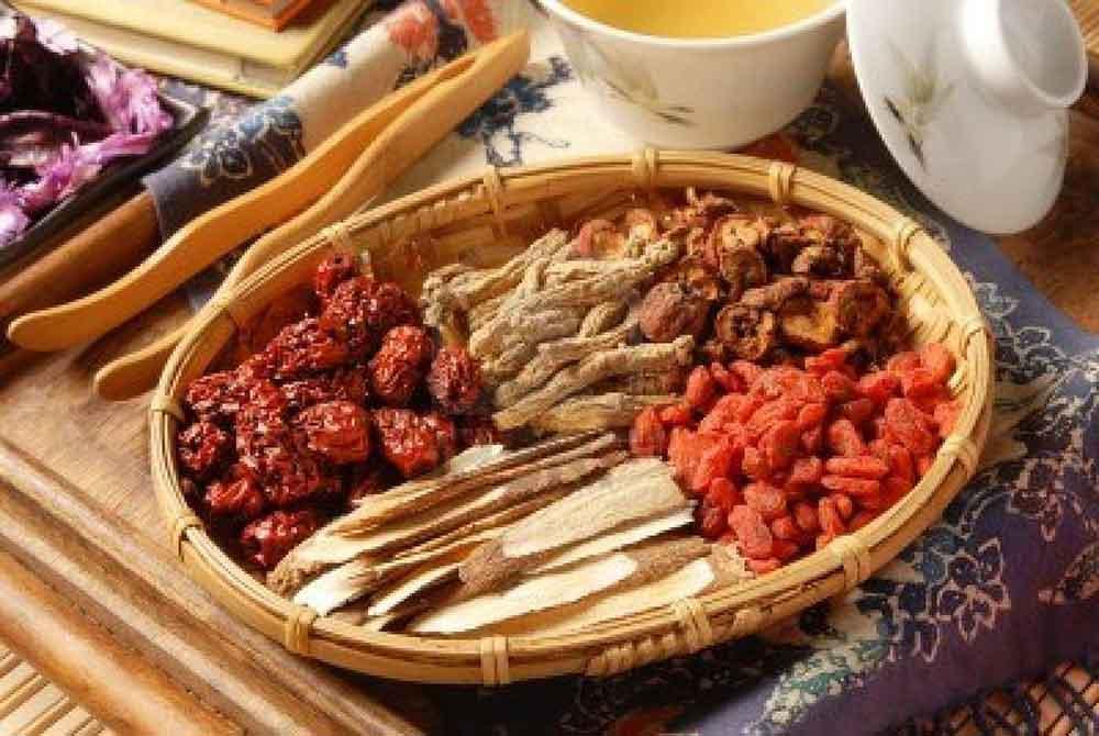 fitoterapia-Chinesa