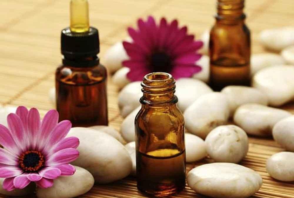 sabia-que-a-Aromaterapia-também-pode-ser-usada-em-animais-!