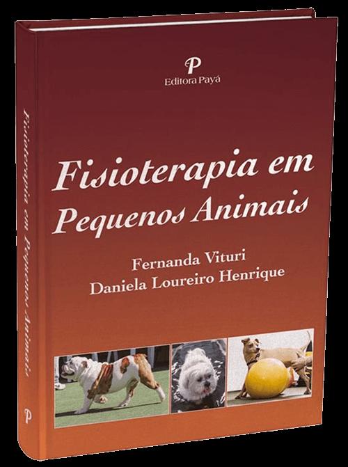 Fisioterapia-em-Pequenos-Animais