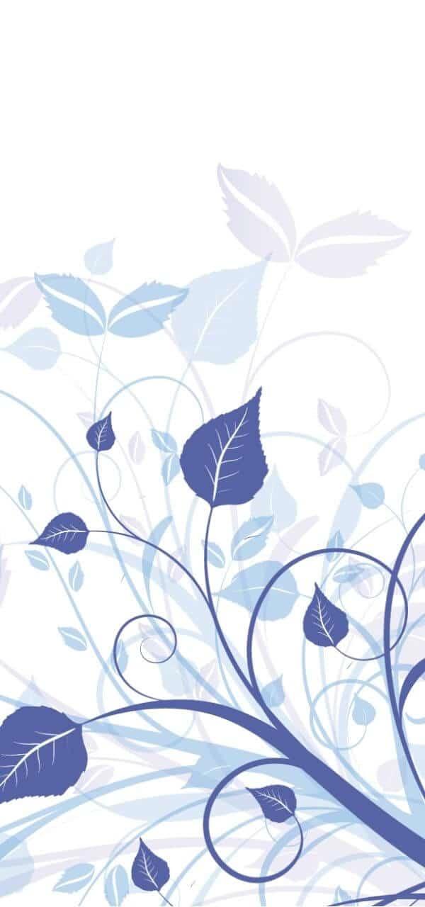 Sustentabilidade Flor de Lótus